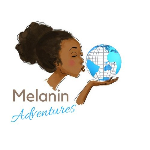 Melanin Adventures